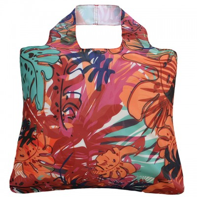 Taška Envirosax TROPIC Bag1