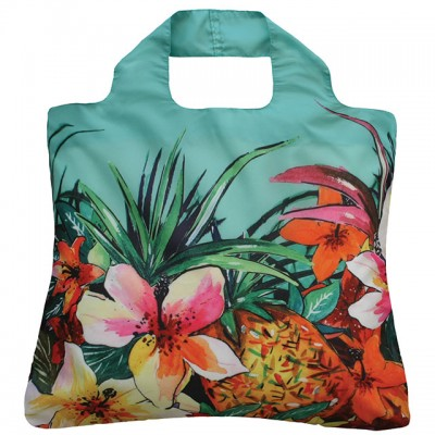 Taška Envirosax TROPIC Bag3